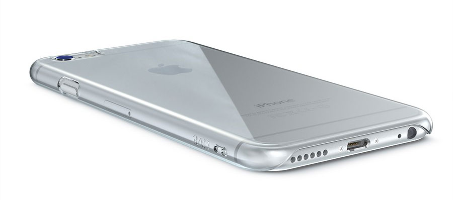 zero5-iphone6-cover