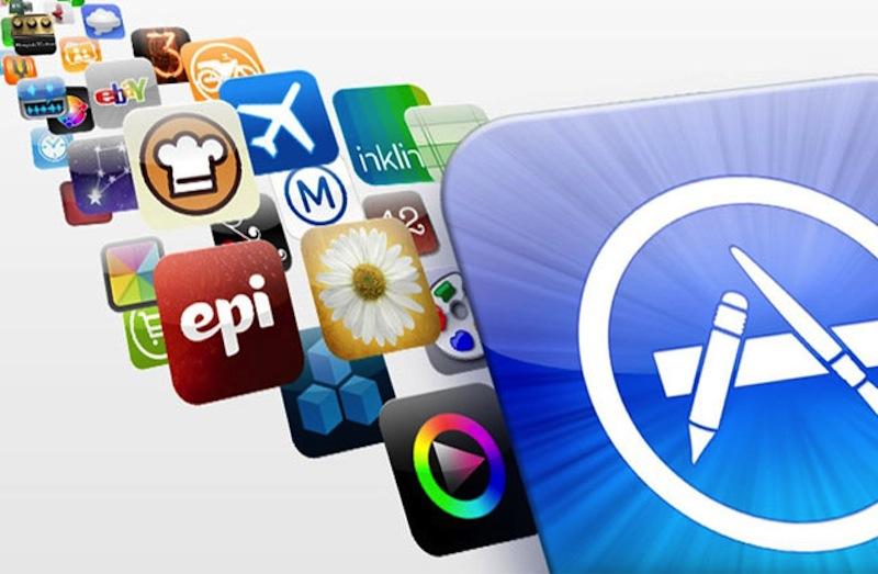 App Store la marque refusee en australie Apple nobtiendra pas la marque App Store en Australie