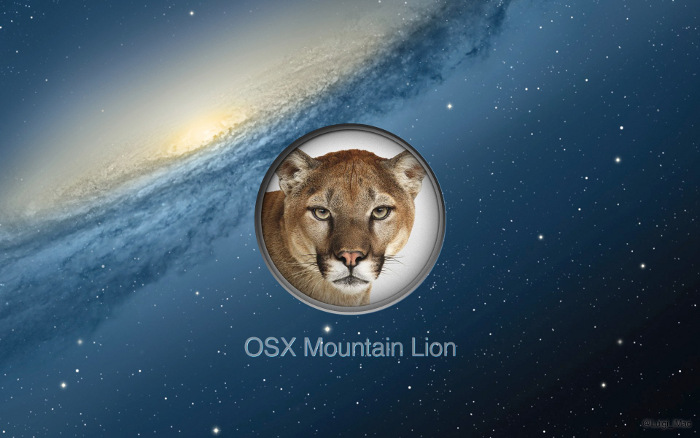 Apple ne supporte plus Mac OS X Lion et OS X Mountain Lion Plus de support pour Mac OS X Lion et OS X Mountain Lion ?