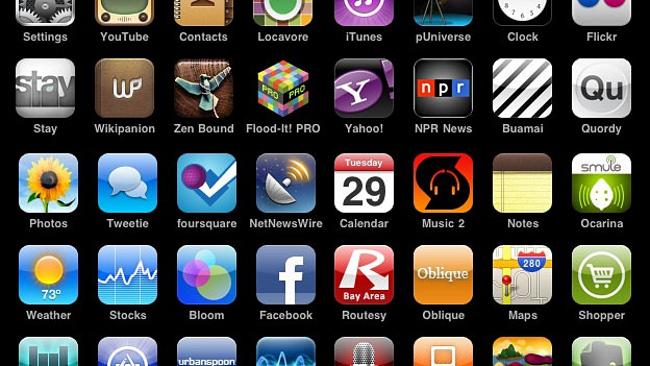 app store les tarifs pourraient augmenter Les prix vont changer dans lApp Store en 2015