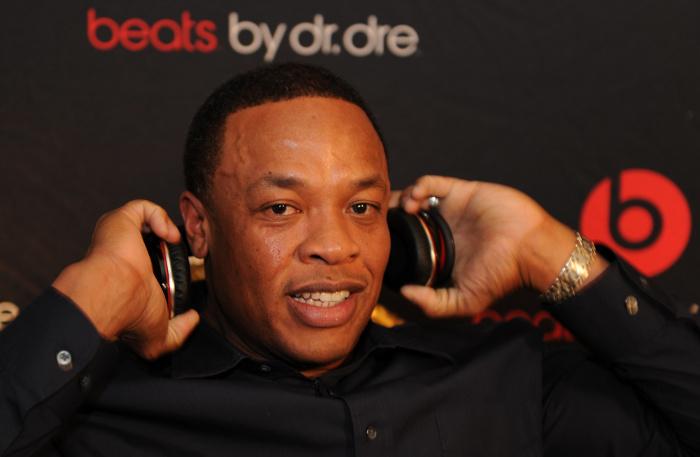 dr dre artiste le mieux paye en 2014 par Forbes Cest Dr Dre lartiste le mieux payé de 2014 grâce à Beats