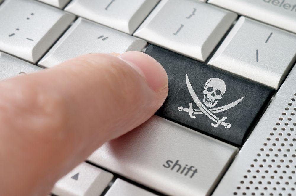 faille de securite EFI des Mac 021 Vente de vulnérabilités iOS : le chef de la sécurité dApple sexprime
