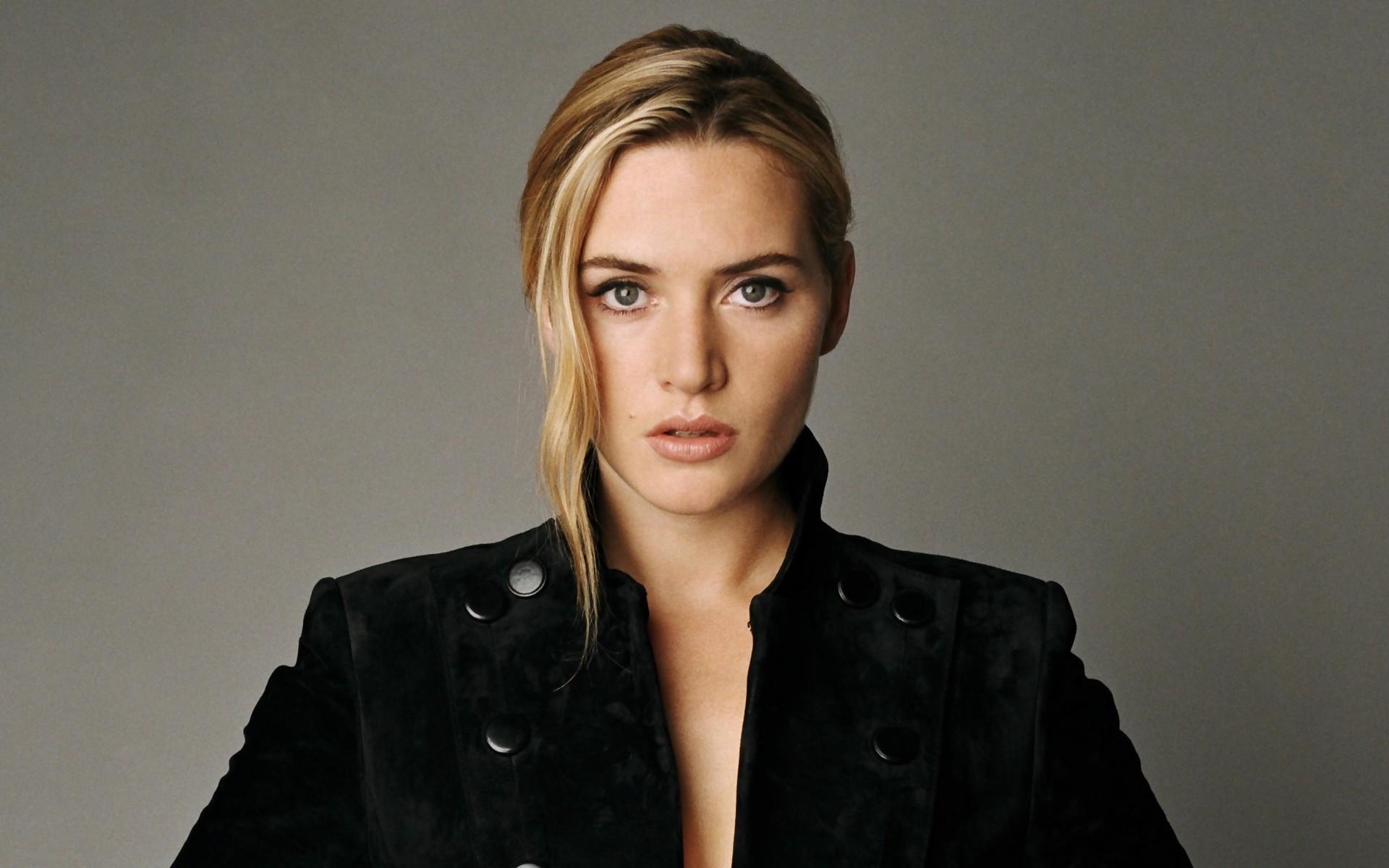 kate winslet photo 52f36d11e46ca Kate Winslet dans le biopic de Jobs ?