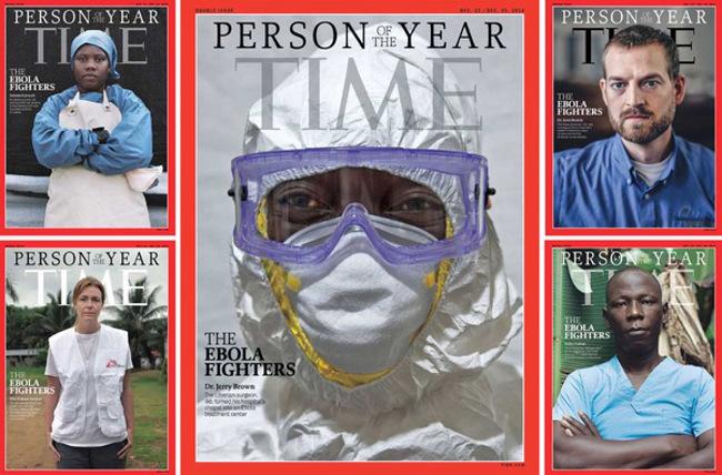 personnalite de l annee du magazine Time Tim Cook ne sera finalement pas la personnalité de lannée