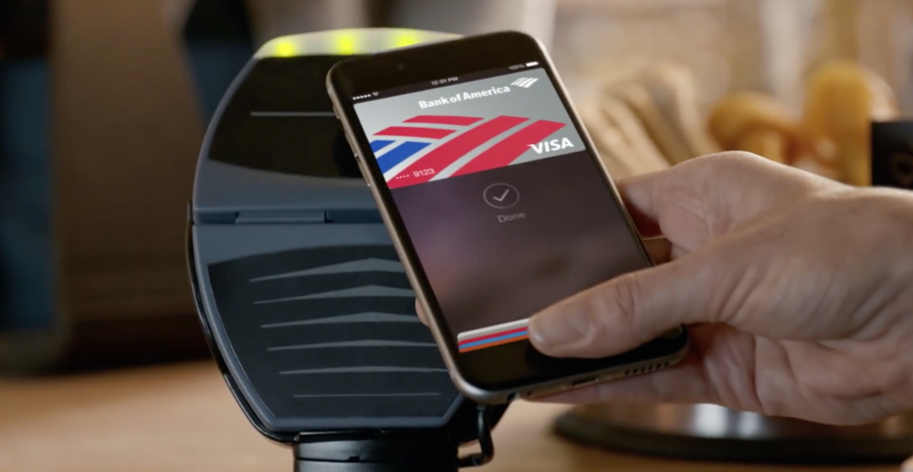Apple Pay done Google présentera son concurrent dApple Pay en Mai