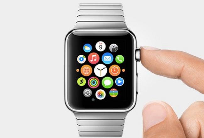 Apple-Watch-pourra-aussi-piloter-l-iPhone-a-distance-2