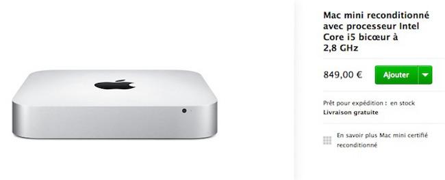 Mac-mini-2014-disponible-sur-le-refurb-pour-849-euros