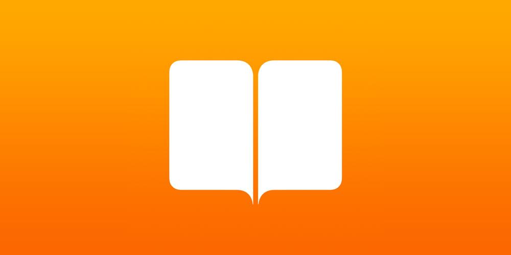 Synchronisation iBooks Bientôt une refonte complète de liBooks Store ?