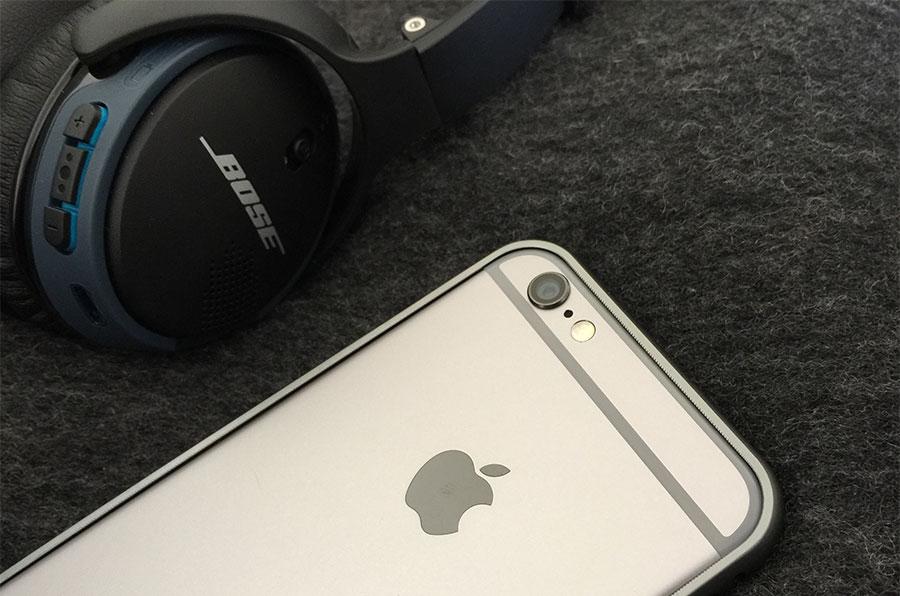 bumper-iphone6-cover