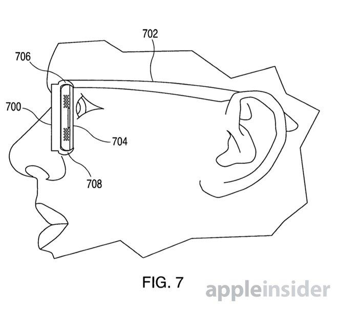 11848 5237 Screen Shot 2015 02 17 at 91825 AM l Deux nouveaux brevets pour des futurs produits Apple