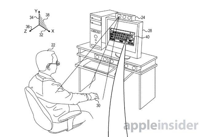 11853 5265 Screen Shot 2015 02 17 at 124756 PM l Deux nouveaux brevets pour des futurs produits Apple