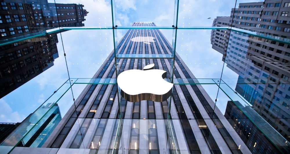 Apple emprunt obligataire Apple: 6,5 milliards de dollars dobligations écoulées ce lundi