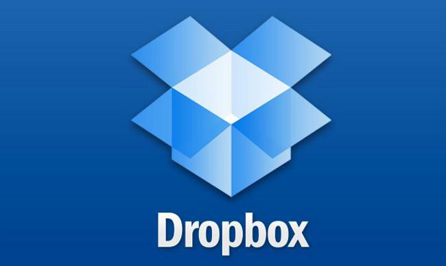 Dropbox extension iOS 8 001 Une extension iOS 8 désormais disponible pour Dropbox