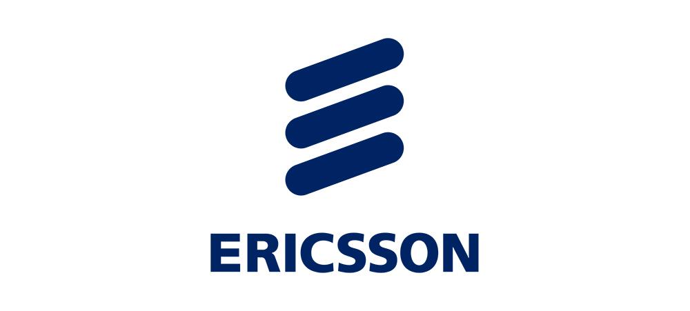 Ericsson logo Ericsson multiplie les plaintes contre Apple