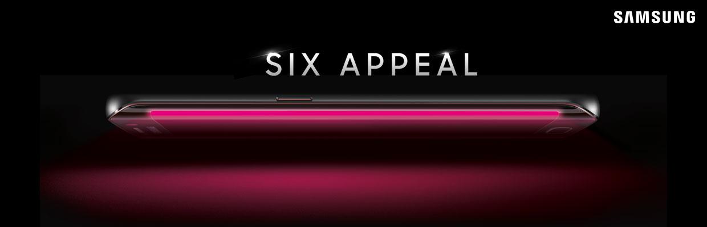 Galaxy S6 Samsung Galaxy S6 : Des prix trop élevés ?