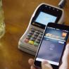 Apple Pay débarquerait au Canada en Novembre