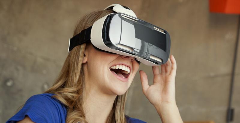 apple realite virtuelle Réalité virtuelle : Apple embauche de nouveau