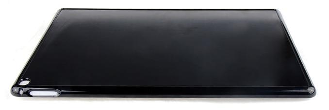 nouvelle coque iPad 12 pouces 001 Nouvelle coque supposée de liPad 12 pouces