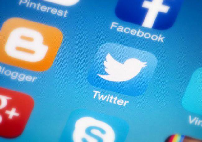 twitter-4-millions-d-utilisateurs-perdus-a-cause-de-iOS-8