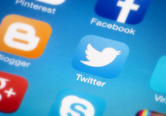 twitter 4 millions d utilisateurs perdus a cause de iOS 8 Twitter ajoute la lecture automatique de vidéo à son app iOS