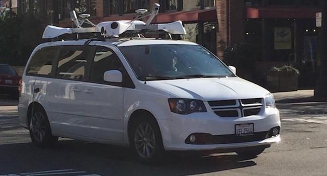 voiture Apple debauche des specialistes en batteries Des spécialistes en batterie automobile recrutés par Apple