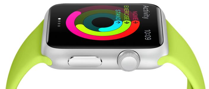 Apple watch sante FDA Plusieurs nouvelles fonctions en approche pour lApple Watch