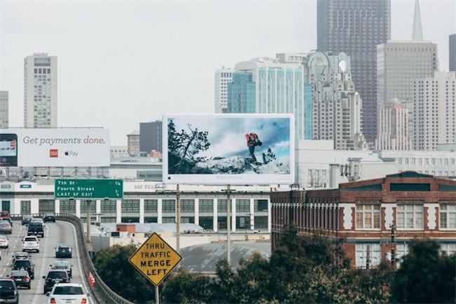 Shot on iPhone 6 0021 « Shot en iPhone 6 » fait le tour du monde