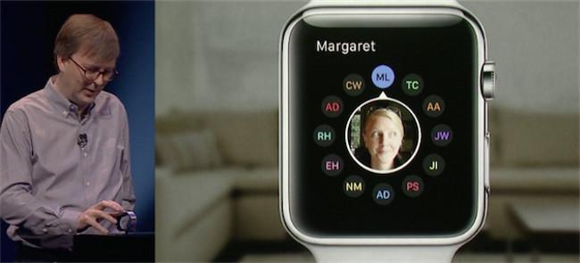 apple watch app Shazam De nouvelles fonctions pour l'Apple Watch