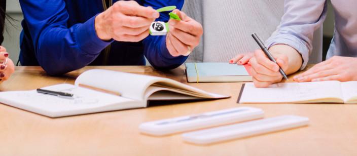 apple watch emballage Développement dapplications sous haute surveillance pour lApple Watch
