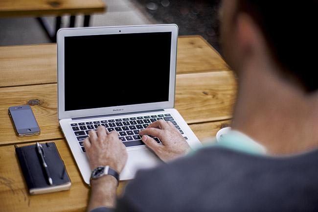 blog writer1 iPhone3GSystem recrute un rédacteur