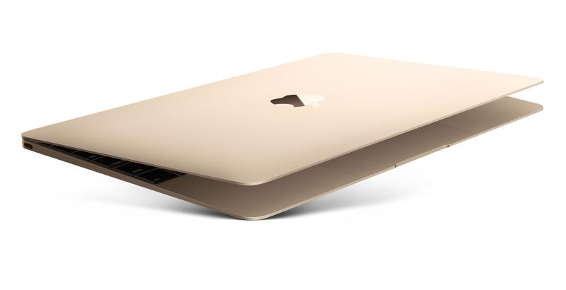 macbook 2015 Et si on riait un peu de la conception du nouveau MacBook ?