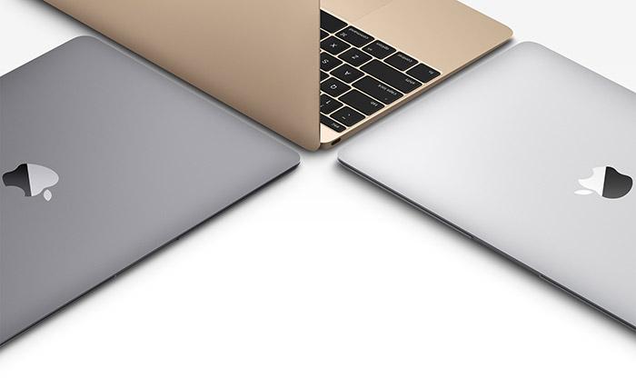 macbook cover Nouveau Macbook à gagner dès demain