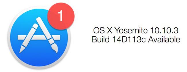 preversion-OS-X-10.10.3-001