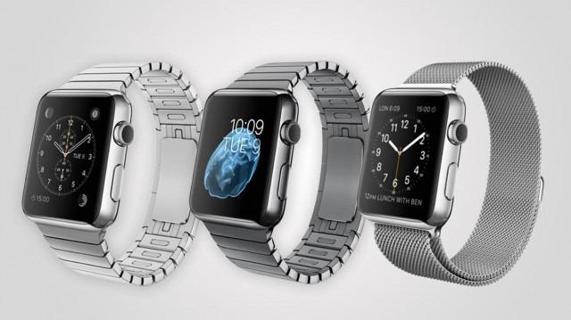 MetalBands 640x359 Bracelets Apple Watch : Il y a un brevet pour ça