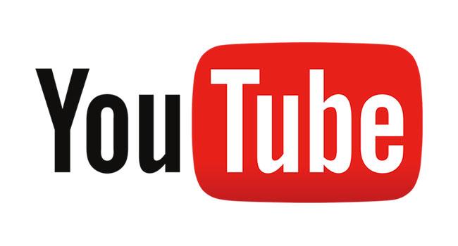 YouTube logo Youtube tire sa révérence sur certaines versions diOS