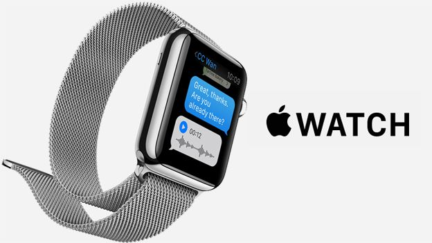 apple watch release date 970 80 Plusieurs nouvelles fonctions en approche pour lApple Watch