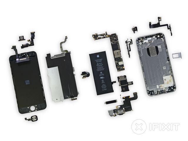 iPhone-6-teardown-18