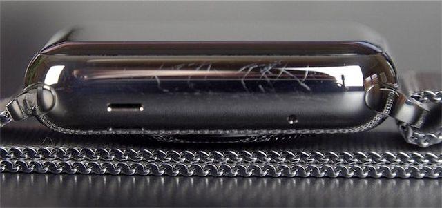 macgpic 1430062701 20207765144267 sc op Apple Watch : un aimant à rayures ? Pas si sûr [VIDEO]