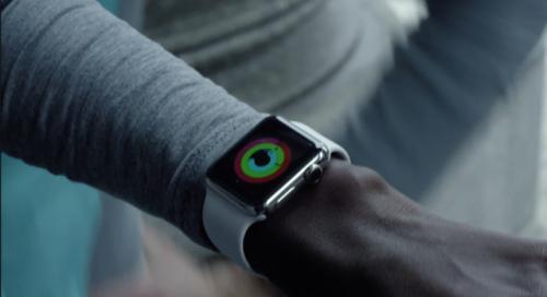 screen shot 2015 04 24 at 09 52 35 500x272 Apple Watch : trois nouvelles publicités en ligne [VIDEO]