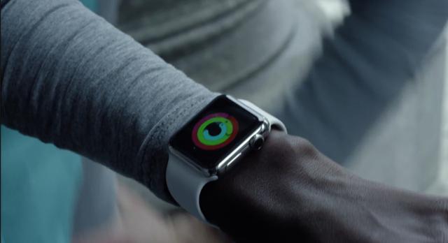 screen shot 2015 04 24 at 09 52 35 DisplayMate : lApple Watch Sport a le meilleur écran de toutes les Apple Watch