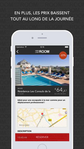 Le Bon Plan App Store du Lundi 20 Avril 2015