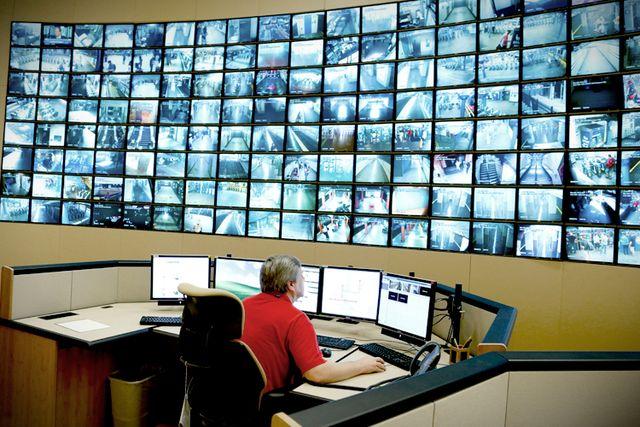 surveillance Privacy Loi renseignement : Fini les coquineries en mode privée