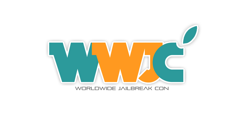 wwjc logo JailbreakCon 2015 : Sortez lagenda, la date est fixée !
