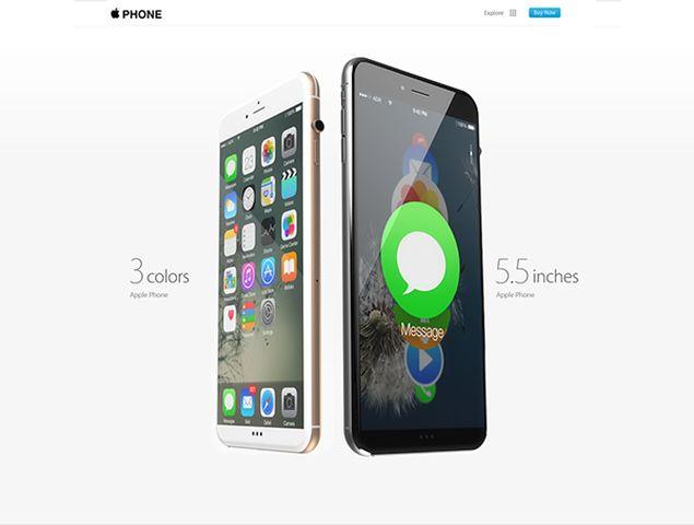 16baee88de6f2ffcf62346d88dc84491 iPhone6S : un concept qui fusionne iPhone et Apple Watch [VIDEO]
