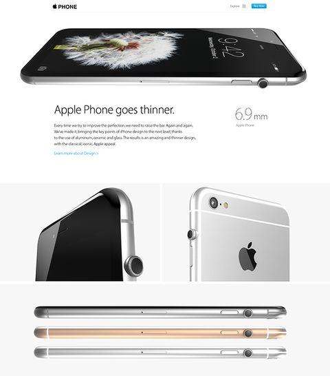 23f37cf0b17cee5e3846993ad4b6e763 iPhone6S : un concept qui fusionne iPhone et Apple Watch [VIDEO]