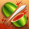 403858572.img  Challenge AppSystem #2 : Qui sera le meilleur ninja ? [SCORE 3945][TERMINÉ]