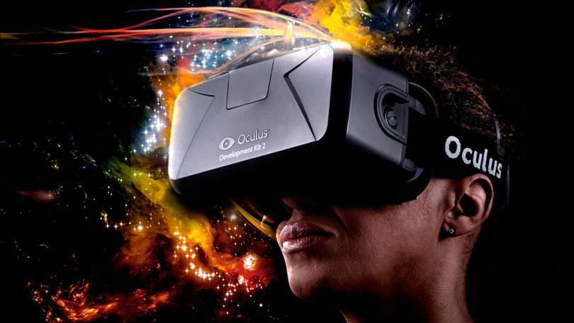438056 oculus rift dk2 review Oculus Rift sur Mac mis en pause au profit de la sortie pour Windows