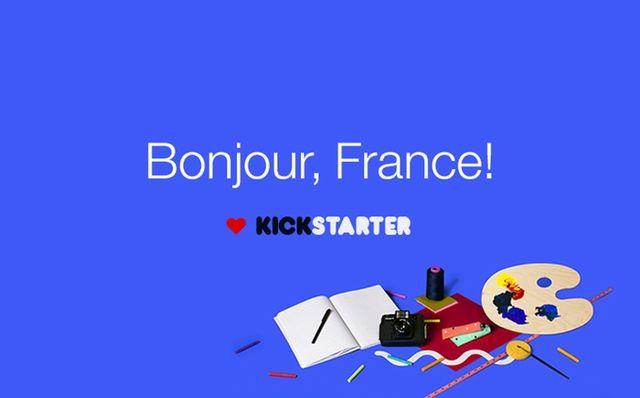 880723a0a7172f51f46c25f565f2616e original Kickstarter débarque (enfin) en France !