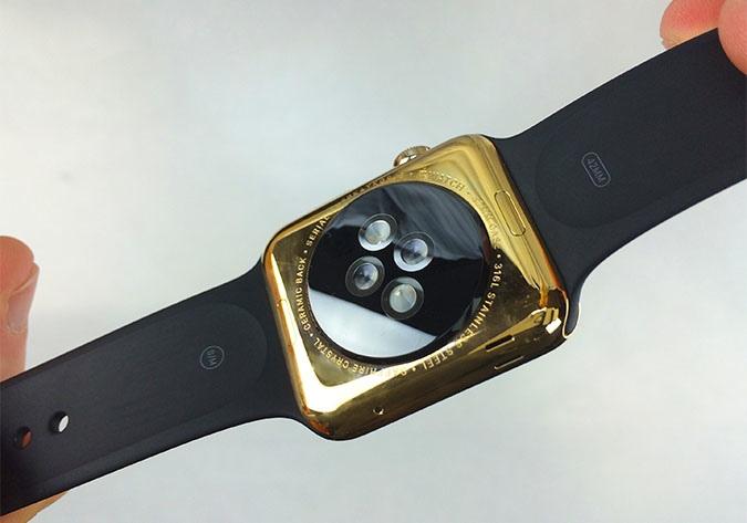 9815c975fe8b36490b2ed195eae549c5 original Transformer une Apple Watch en modèle Edition pour moins de 100$ ! [VIDEO]