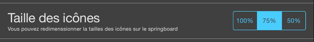 CarPlay iOS 51 [Cydia] CarPlay iOS : profitez de CarPlay depuis votre appareil iOS !